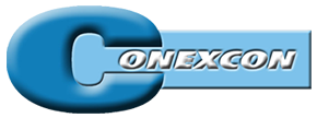 Conexcon Logo