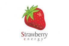 Leotronics_and_Strawberry_Energy
