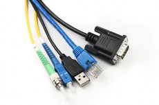 custom_cables
