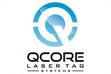 QCore Laser Tag Systems
