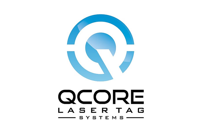 QCore Laser Tag Systems, Leotronics Case Study