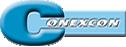 Conexcon