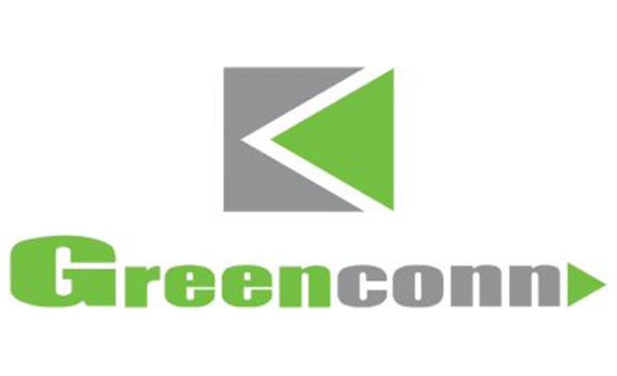 greenconn