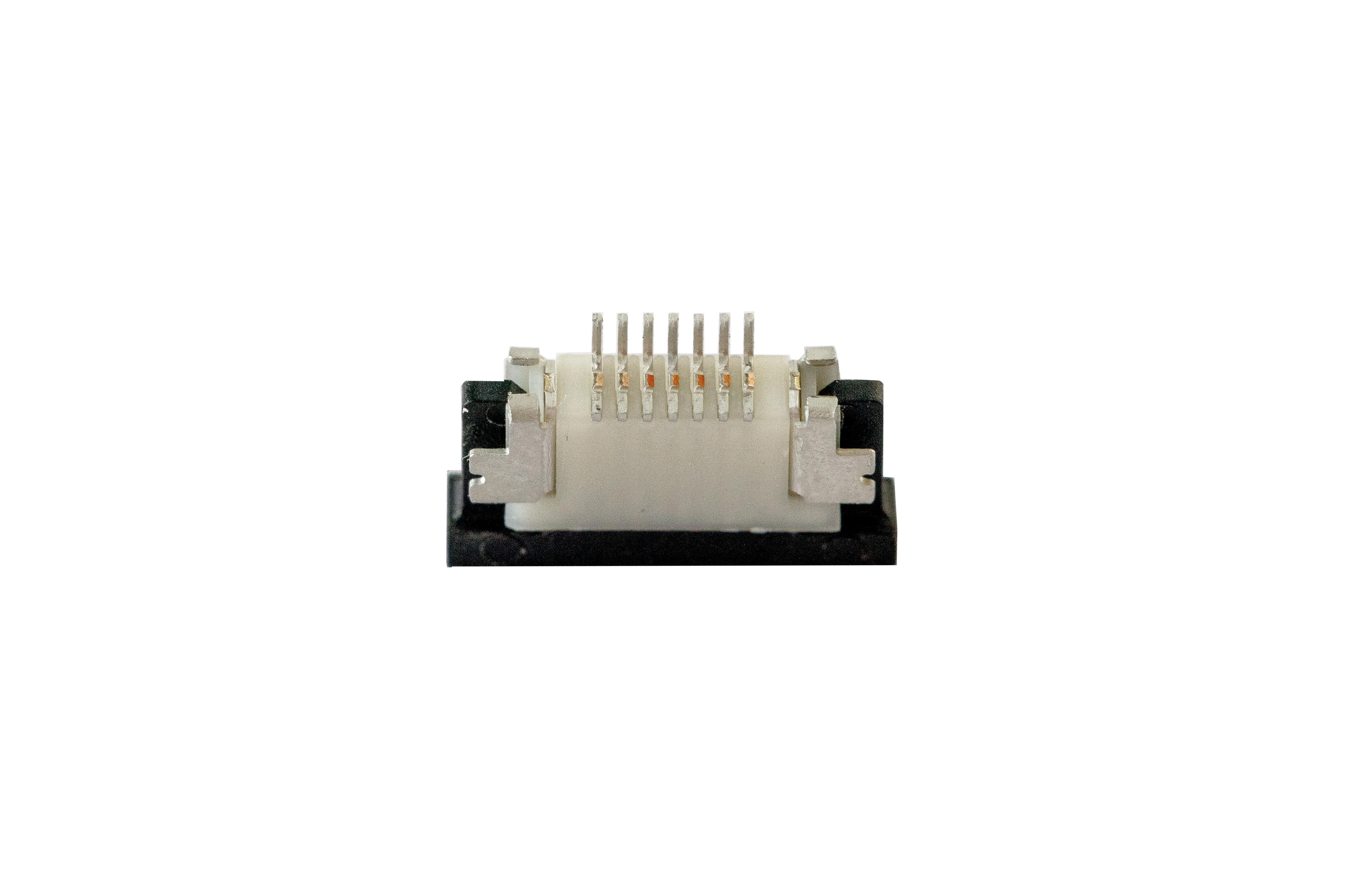 0510-2071R - FFC FPC Connector
