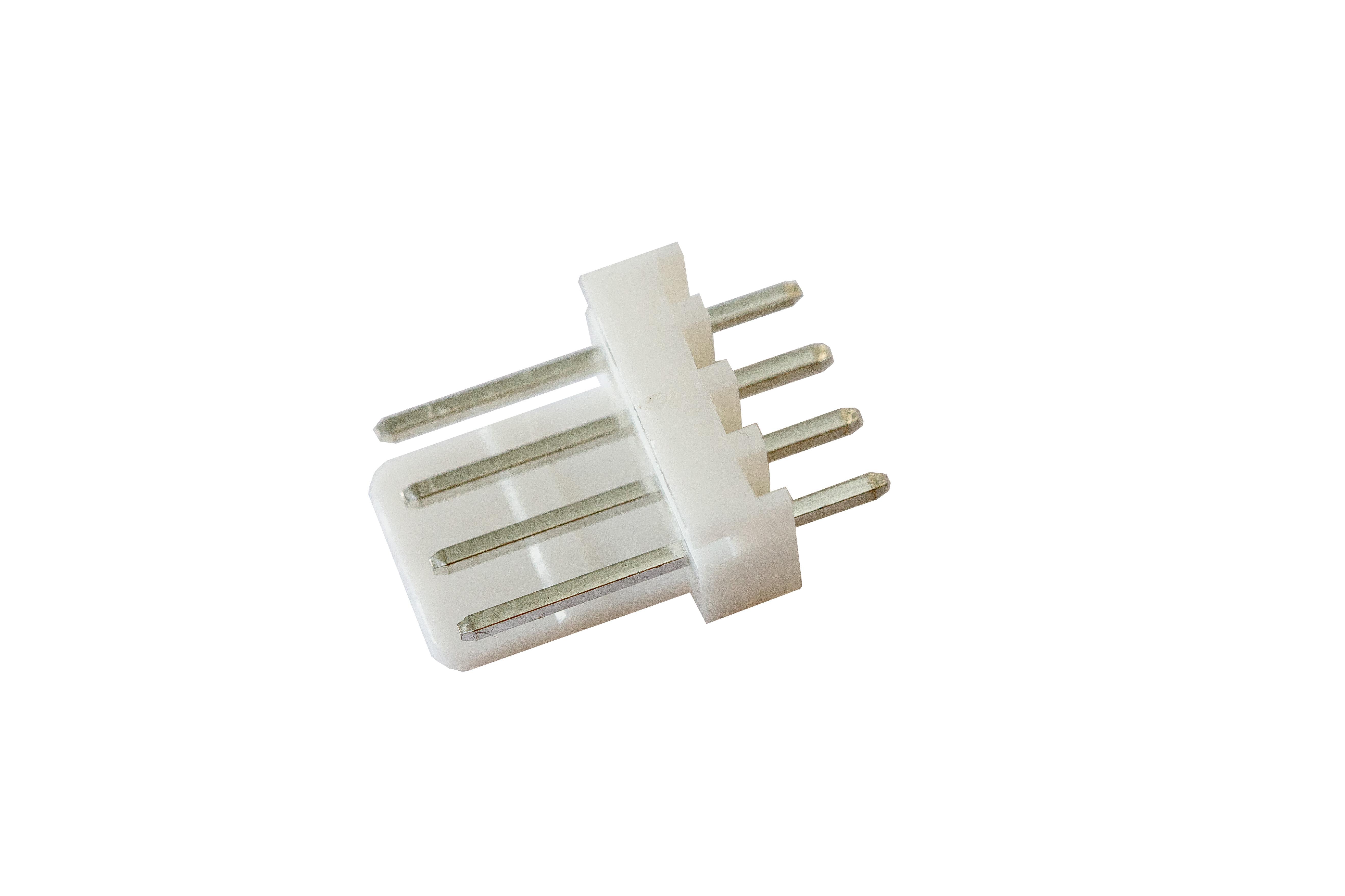 2545-2041 - Mini KK
