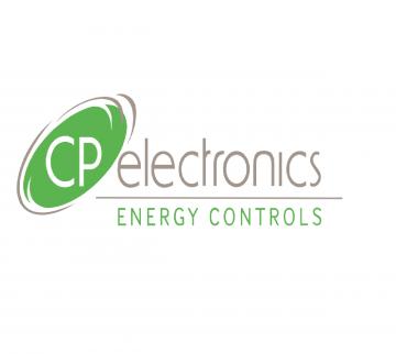 High-Quality Energy Saving Lighting Solutions