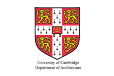 University of Cambridge Short Cable Assembly Solutions, Leotronics Case Study